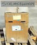 Ms864114.04 Gray Eb One Piece Supreme Toilet Not Factory Fresh Packaging Status L CATDTOT1,13099014,MS864114,MS864114.04,MS86411404,STALDTOT1,