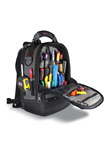 Tech Pac-mc Veto Pro Pac Small Tool Backpack CAT504,DMVETO,VETOPACMC,TECHPACMC,