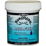 74044 2 Oz. Nokorode Aqua Flux Water Soluble CAT271,74044,021449740449,OAT30140