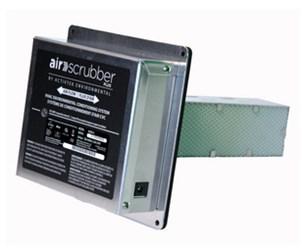 9960009 Air Scrubber Ozone 24v CAT330IAQ,9960009,ASP,