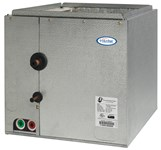 (discontinued) He32236a140a0000ap 3 Ton Adp Uncased R-22 Coil
