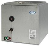 He48260d245b2705ap Adp 5 Ton 13 Seer Up-flow Evaporator Coil CAT319,HE48260D245B2705AP,5TLH,HE60,