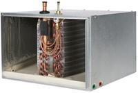 V60h210d166w Adp 4 Ton 16 Seer Horizontal Evaporator Coil CAT319,ADPV60,ADPC,V60,08880245559