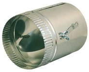 Pds-16 Standex (311) Pipe & Damper Section 16 CATD342A,PDS-16,063110016,687384734594,CATDEV30,CATDEV30,CATDEV99,CATDEV99,CATDEV99,CATDEV99,D342A,