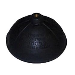 B-274 Tank Ball Triple Seal H/d (crd) CAT480,B274,10078698227402,078698227405