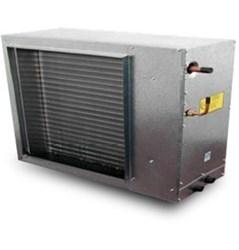 Atch-024e 2 Ton Replacement Coil R-22 R-410a CAT319A,RCTH,ASHC,AHC,RSC,TH24,