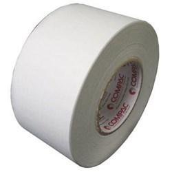 """Asj Insulation Tape 3"""" X 150 Roll CAT360F,ASJT,SCRIM,STM,FGJT,FGPT,750351154036,FJT,TAAS30150F,PRCH VENDOR: 803085,"""