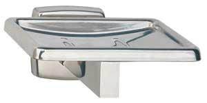 7320-b American Spec Soap Dish CAT296,7320B,