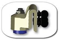 Ag-1100m Aquaguard Float Switch CAT524,AG-1100+,AG1100,AG1100M,AG-1100M,33000022,AG-1100,