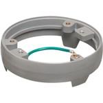 Flbc4500lr Arlington 4.515 X 1.49 Plastic Extension Ring CAT702A,FLBC4500LR,01899722011,LRA