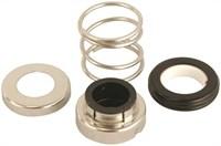 816706-021 Mech Seal Kit CATD405,CATDEV45,CATDEV99,D405,