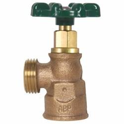 220lf Arrowhead Boiler Drain 3/4 Fip Lead Free CAT207A,220LF,690043461007,220F,AFBF,20690043002204,green,Lead Free
