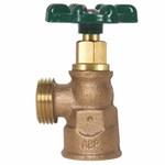222lf Arrowhead Boiler Drain 1/2 Fip Lead Free CAT207A,222LF,690043461144,222,222D,526.40,AFBD,green,Lead Free
