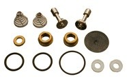As3492-0700 Repair Kit F/push Pull B/s A/s CATTAP,34920700,AS34920700,