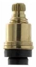 As72950-1700 Aquaseal Stem Assy Rh A/s CATTAP,AS729501700,729501700,
