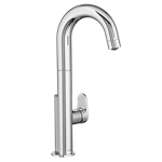 4931.410.002 Chrome Beale Pull-down Bar Faucet Ch