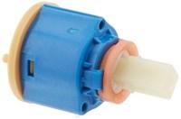 M951483-0070a Cartucho 35mm F/kitchen Soltura Faucet A/s CAT119,M9514830070A,012611520402,MFGR VENDOR: AS,PRCH VENDOR: AS