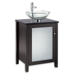 7720.018.002 Decorative Bathroom Sink Trap Chr