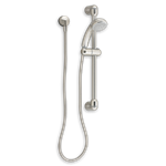 1662.600.295 D-w-o Shower Sys-soft Shr-hose-wall Sup Delux A/s CATO117L,1662600295,1662600,1662295,1662,012611241376