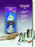Sk0273 T&s Rebuild Kit For Pp CAT190P,20039166045239,039166045235
