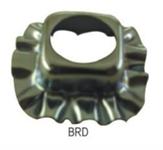 Brd Basin Rosette Deep CATBRAH,693374001621,ESC1E,LRD,B10111,084832833074,BRD,FDR,LFR,25036203,JFR,SFR,JRW,FRW