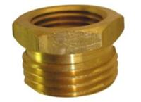 Hn34m34f 3/4 Mht X 3/4 Fpt Brass Hose Nipple CATBRAH,693374007401,G20111,717510097245,7966,21456,G20011,084832906204,1386,G20-011 (1386),MHA,25009200
