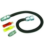 Psc1079 D-w-o Kit For Gas Log CATD190,PSC1079,CATD190,