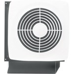 Broan 509 Fan 180 Cfm 11-1/2 In Grille 14-1/4 In X 3-1/4 In Housing Wall CAT769,509,76996868,MFGR VENDOR: 237136,PRCH VENDOR: 237136,026715022892,