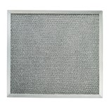 Bp7 Broan Aluminum Filter 10-3/8 X 11-3/8