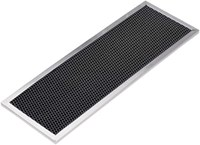 Sb08999040 Filter Non-ducted
