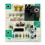 Hk61ea002 Carrier Fan Coil Control Board CAT330,HK61EA002,CARRIER,CCB,