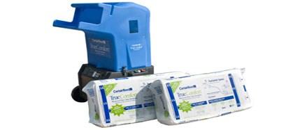 645576 Certainteed Truecomfort Blown Insulation CAT361,BLIN,901439,green,Other,361901439,900850,042919008500,