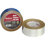 322 2-1/2 Alum Foil Duct Tape Nashua CAT370T,617007\651412,322,617007651412,033656306004,