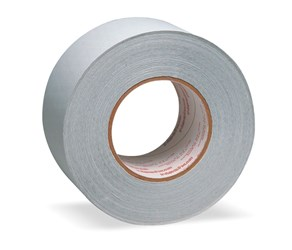 652201b Asj Insulation Tape 3in X 150 CAT370T,652201B,ASJ,ASJT,FGT,MFGR VENDOR: DI,PRCH VENDOR: COBURNS,
