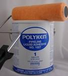 1027 D-w-o Polyken Primer Qt CATO370T,PP32,PWT,PWTA,COV614437,
