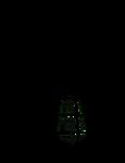 50601fb D-w-o CATO719,