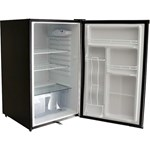 Refr1 Rcs Refrigerator