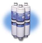 Npap327 D-w-o Replacement Cartridge For Ap-310 CATD418,AP327,NPAP327,55536-22,5553622,CATD418,00016145327018,