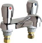 802-v665cp Lf D-w-o P Lavatory Faucet CATD159,CF849,611943401290,802V665CP,802V665,802-V665ABCP,802V665ABCP,DO159