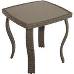 801845 183-w5a-20et-v2 Tiara Garden Side Table