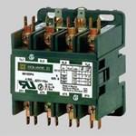 Dp404120 D-w-o Dpa Contactor 40a/4p/12v CATD381D,DP404120,0785901073420,CATD381D,50785901073425