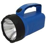 41-2087 6v Lantern W/battery CAT390F,412027,035355420272,035355420876,