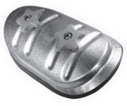 21110 Duro Dyne 8 X 12-14rd Fits Duct Size 12 To 14 CAT821,