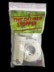Ds1 Dauber Stopper Emergency Drain Protector CAT524,