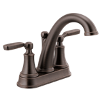 2532lf-rbmpu Venetian Bronze Delta Woodhurst Bathroom Faucet CAT160,2532LF-RBMPU,034449871518,2532LFRBMPPU,2532LFRBMPU,2532RB,