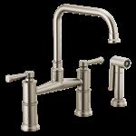 100-dst Chrome Delta 134 / 100 / 300 / 400 Series Single Handle Kitchen Faucet CAT160,Other,034449593335,green,DELTA GREEN,green,DELTA GREEN,34449593335