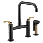 1177lf-ss Delta Stainless Traditional Wall Mount Pot Filler