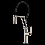2523lf-mpu Chrome Delta Classic Two Handle Centerset Bathroom Faucet CAT160,2523LF-MPU,034449662390,34449662390