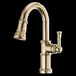 2532lf-ssmpu Stainless Delta Woodhurst Bathroom Faucet CAT160,2532LF-SSMPU,034449871501,2532LFSSMPU,MFGR VENDOR: DELTA,PRCH VENDOR: DELTA,2532LFSSMPU,10034449871508,2532SS