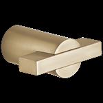 699135-gl Brizo Luxe Gold Litze Drawer Pull